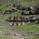 Повторно говори оружјето во Нагорно Карабах
