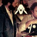 """Почина камерманот и режисер Мајкл Чепмен, познат како """"десната рака"""" на Скорсезе"""
