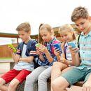 Технологијата ја убива играта  и предизвикува стагнација кај децата