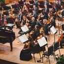 Концерт по повод илјада години од основањето на Бигорскиот манастир