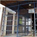 Ограбен осуденик во Идризово