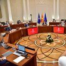 Министрите на владина седница ќе потпишат кодекс за етичко однесување