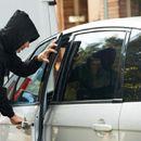 Кривични за двајца скопјани кои краделе од возила на институции и фирми