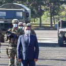 Заев: Потребна е јасна перспектива во НАТО и ЕУ