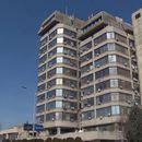 Народната банка ги засили активностите за унапредување на платежните услуги