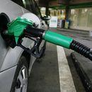 Од полноќ се зголемуваат цените на горивата