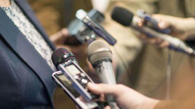 Објавен протокол за одржување настани со медиумско присуство во услови на пандемија