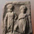 """Богот Асклепиј и божицата Хигија актуелни во """"Музејски понеделник"""""""