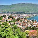 Ресенец испраќал пораки дека има бомби на повеќе локации во Охрид