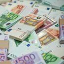 """Исплатени 23,5 милиони евра од кредитната линија """"Ковид 3"""""""