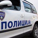 Дванаесетмина приведени во голема полициска акција во Скопје