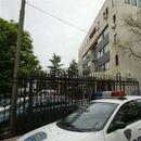 Од автомобил паркиран зад полициска станица украл службени легитимации и картичка за влез во МВР