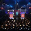 Британските музички награди ќе експериментираат преку церемонијата со публика