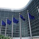 Советот на ЕУ ја одложи седницата за Западен Балкан