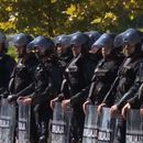 Суспендирани двајца полицајци кои во Мостар претепаа момче
