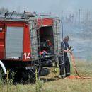 Дали високите температури ќе предизвикаат и нови опожарувања