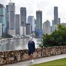 """""""Локдаун"""" во уште еден град во Австралија"""