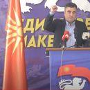 Единствена Македонија ги повлече кандидатите за градоначалници