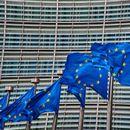 Панорама / Загриженост на ЕУ за Балканот