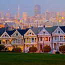 Сан Франциско е избран за најдобар град
