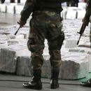 Заканата наречена балкански картел