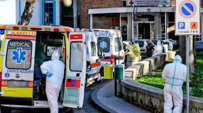 """""""Зелените пропусници"""" услов за сите работници во Италија"""