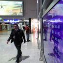 До 2026 година воздушниот сообраќај нема да се врати на исто ниво како пред пандемијата