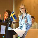 Ангеловска-Бежоска: Сите одлуки треба да се темелат на квалитетни статистички податоци