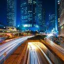 Градският шум увеличава риска от инфаркти и инсулти