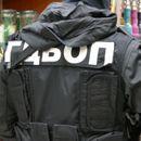ГДБОП разби 15 сайта за търговия с фалшиви стоки