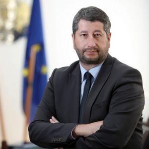 Отровното трио и Христо Иванов попиляха кабинета след доклада на ЕС за България ВИДЕО