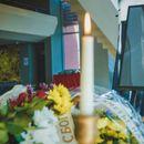 Оперният свят се сбогува с болка с тенора Камен Чанев