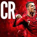 CR7 е готов да счупи няколко брадати рекорди по време на Евро 2020