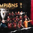 УЕФА изхвърли отбор от Шампионската лига заради уреждане на мач