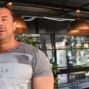 ВИДЕО+СНИМКИ Ченгета влачат купонджии в дискотека, която работи през нощта, Алибегов се ожали