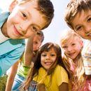 Студија: Децата меѓу најпогодените од социо-економските последици од пандемијата