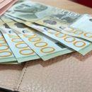 Ko ne želi moratorijum, može banci da se javi do 10. avgusta