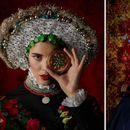Fotograf Pavel Surovi osvojio prvo mesto na Festivalu IBEFF u Rusiji