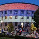 Svečana akademija povodom Dana jedinstva u Banjaluci