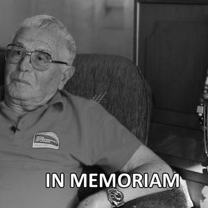Ин мемориам