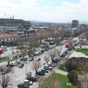 Осум нови случаи на коронавирус во Прилеп, во сабота и недела земјоделците ќе можат да ги завршат полските работи