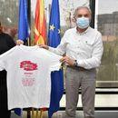 Во сабота и недела, Прилеп ќе биде дел од најголемиот светски настан за женското здравје Race for the Cure