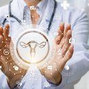Профилактика на предраковите и раковите заболявания на женските гениталии