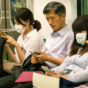 Твърде малко се знае за китайския коронавирус