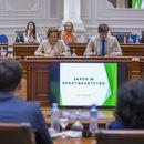 Расправа за нов закон: Платено практично и професионално искуство за младите