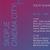 Есенско издание на Скопје Синема Сити со фокус на филмското претставување на музиката