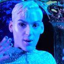 24-годишен геј рапер убиен во Порторико