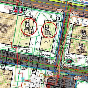 Прва архи бригада: Предложениот Закон за просторно и урбанистичко планирање е на штета на јавниот интерес