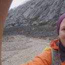 Илина Арсова го искачи Пунџак Џаја, највисокиот врв во Индонезија