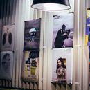 Млади дизајнери со постери даваат придонес против загадувањето